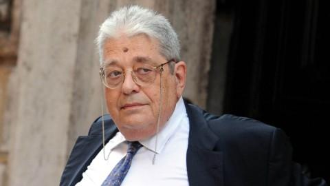 Stefano Silvestri