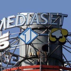 EiTowers: adesioni opa F2i-Mediaset al 97,44%, delisting raggiunto