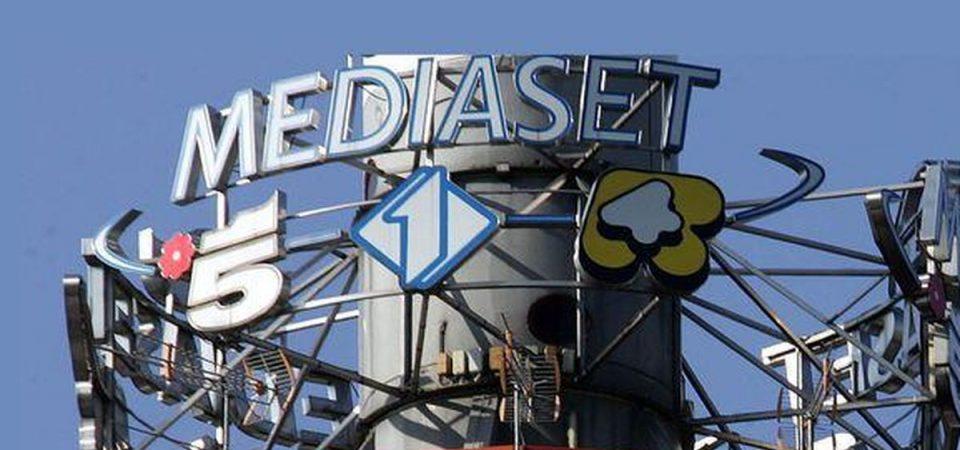 Prosiebensat, ribaltone al vertice: il titolo vola e Mediaset corre