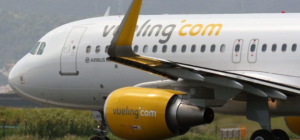 Sciopero aerei: il 21 luglio sarà un sabato di passione