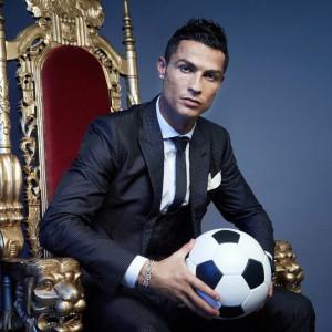 CR7 e la partita dei fondi di investimento esteri nel calcio
