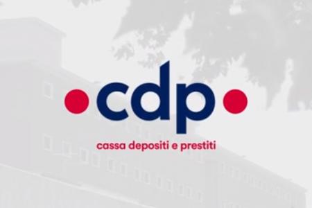 Nomine: Marino Ad di Ansaldo Energia, Bisoni presidente di Unicredit