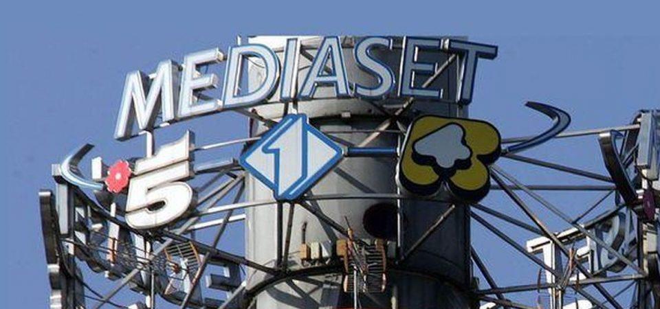 Mediaset: Corte Madrid blocca fusione con la controllata spagnola