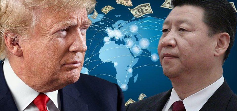Le Borse rimbalzano: possibile una tregua sui dazi