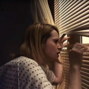 """Cinema: """"Unsane"""", il film di Soderbergh sullo stalking"""