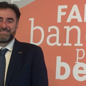 """Ubi Banca: """"Il nuovo bancario? Laureato ed esperto digitale"""""""
