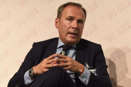 Piano Italgas: 4,5 miliardi di investimenti, forte spinta sul digitale