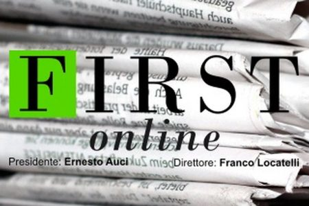 FIRST Tutorial, in arrivo il quarto sito di FIRSTonline