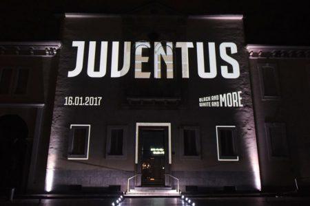 Juventus e Ubi Banca: l'economia spiegata ai più giovani