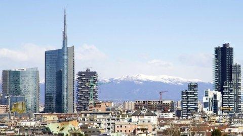 Tribunale dei brevetti Ue, Milano candidata: ecco cos'è