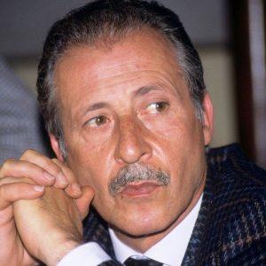 """Mafia, la corte: """"Su via D'Amelio il più grave depistaggio di Stato della storia"""""""