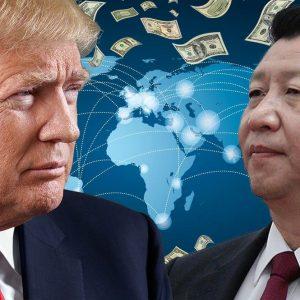 Dazi, arriva la risposta cinese: tariffe su 60 miliardi di prodotti Usa
