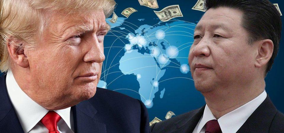 La Borsa non si fida della tregua tra Usa e Cina: listini in rosso