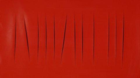 """Milano, Gallerie d'Italia: la mostra """"Arte come rivelazione"""" chiude con numeri da record"""