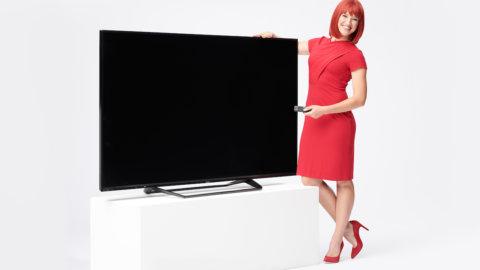 Tv, la Rai è ancora la più vista ma Sky è regina di utili