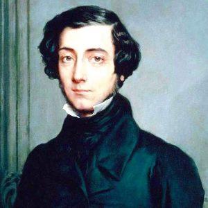 L'Europa dorme su un vulcano e l'Economist riscopre Tocqueville