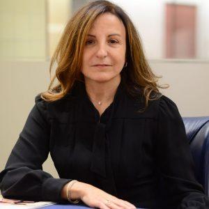 Borsa, Aim: in Lombardia metà delle società quotate