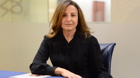 Borsa, Aim: il 23% del fatturato delle quotate arriva dall'Emilia