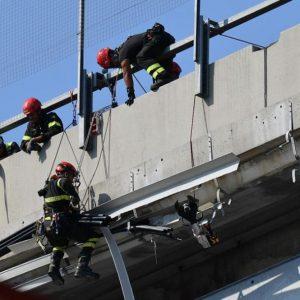 Ponte Genova, Governo: Autostrade ha 30 giorni per pagare ricostruzione