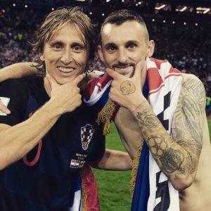 Inter, Modric è possibile. La Juve pensa a Pogba