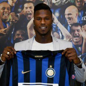 Inter, Milan e Roma, ultimi colpi: altre sorprese in vista?
