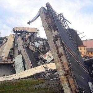Genova, Intesa Sanpaolo cancella mutui nella zona del crollo