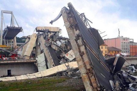 Nazionalizzazione Autostrade: la Salerno-Reggio è il modello?