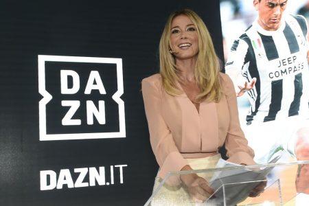 DAZN, la Serie A si vede male e costa più dell'anno scorso