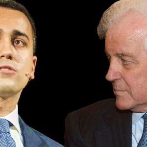 """Atlantia, Benetton: """"Non usciremo dalle infrastrutture, confermiamo Abertis"""""""