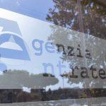 Cartelle, maxi pace fiscale in vista: stralcio su 15 anni?