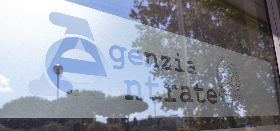 Nomine Agenzia Entrate, Authority, Inps, Anas, Cdp: tutti i rinvii del Governo