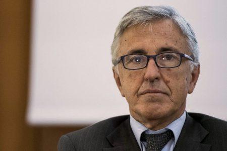 """Genova, Autostrade: """"Nuovo ponte in 8 mesi e fondo per le vittime"""""""