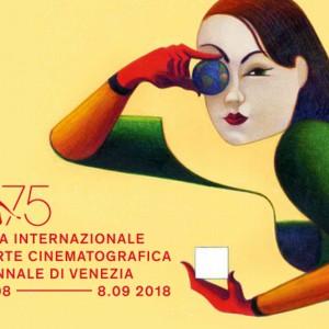 Cinema: Venezia 2018 al via, i film da non perdere