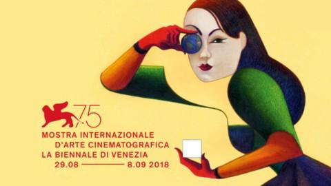 Festival Venezia, il vero vincitore è Netflix. Leone d'oro a Roma