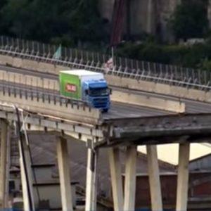 Ponte di Genova: il Governo pasticcia e la città aspetterà a lungo