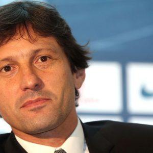 Calciomercato: Juve su Ramsey e Trincao, Milan corre ai ripari