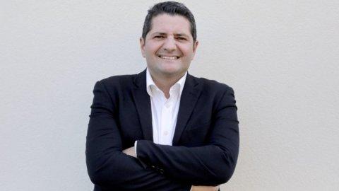 Marco Bentivogli ricoverato con urgenza per Covid