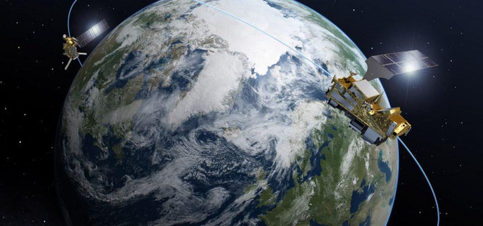 Leonardo, boom di ordini per i radar meteo nel 2018