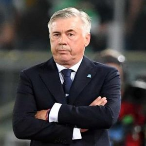 Europa League, Inter-Eintracht e Napoli-Salisburgo