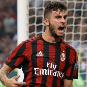 Inter e Milan vogliono tornare in quota in vista del derby