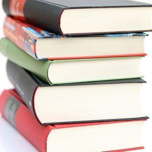 Libri e tendenze: lo strano successo dei libri malloppo