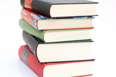 Fondazione Pirelli: fare squadra con i libri