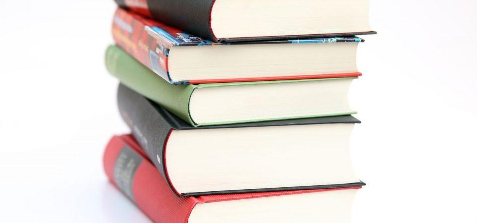 I libri risorgono ma le tipografie sono scomparse: chi li stampa?