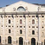 Borsa Italiana: Lse in trattativa esclusiva con Euronext-Cdp-Intesa