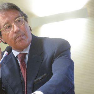 """Pensioni, Brambilla scarica il Governo: """"Quota 100 non regge"""""""