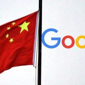 Cina: Google si piega alla censura, ma i dipendenti non ci stanno