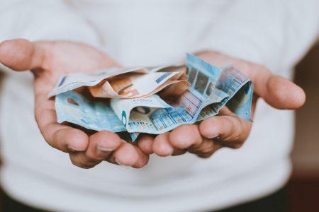 Disuguaglianze di reddito: se la famiglia conta più dello studio