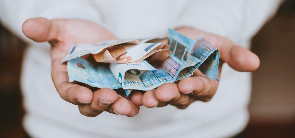 Pensioni: con quota 100 l'assegno può scendere del 30%