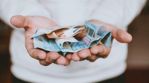 IBL Banca: 120.000 euro in borse di studio per il Master Luiss