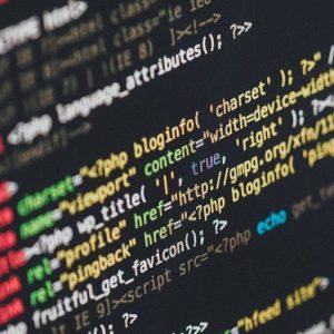 """Bankitalia, credito: """"Algoritmi possono danneggiare i deboli"""""""